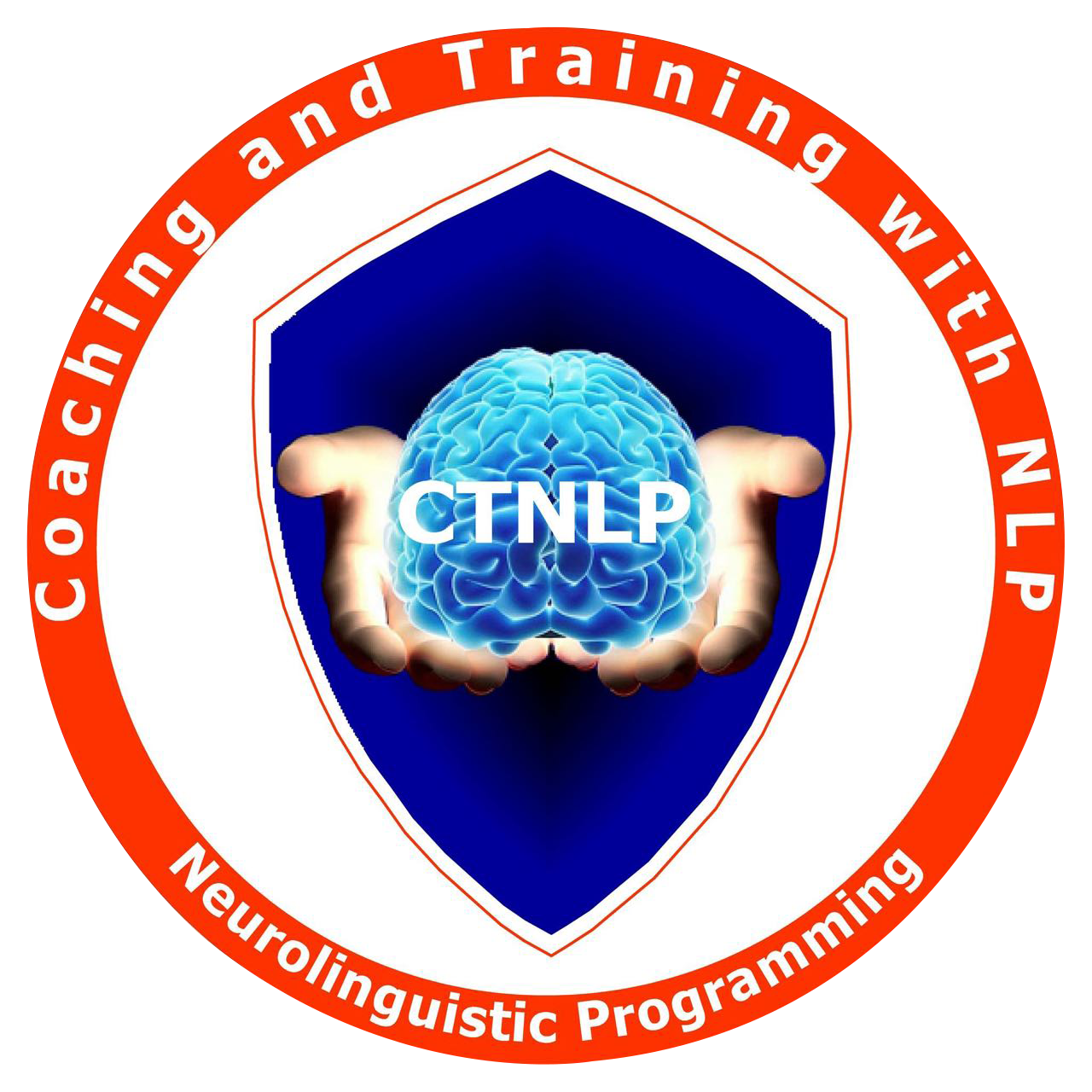 Coaching & Training With PNL